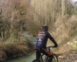 mountain-bike-val-di-narco