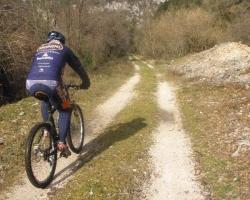 mountain-bike-valnerina