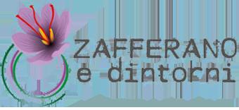 "Agriturismo ""Zafferano e dintorni"" ~ Valnerina Umbria"